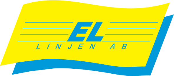 El-linjen AB